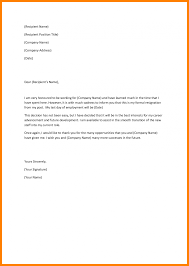 11 how to write a resignation letter example daily task tracker how to write a resignation letter example how to write a resignation letter template picture cover resume examples templates png