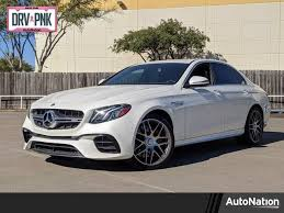 We've been honored to serve the dallas tx area , we promise that your experience at our dealership will exceed your expectations ! Mercedes Benz Of Waco Cars For Sale Waco Tx Cargurus