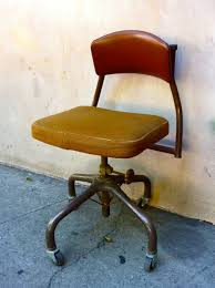 vintage office chairs for sale. endearing antique office chairs for sale in interior home designing with vintage t