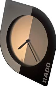 cool office clocks. Joyous Cool Office Clocks