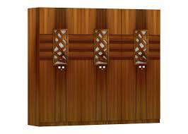 wardrobe 8 feet. lybon wardrobe 8 feet i