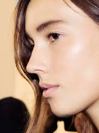 best prods natural looking makeup