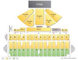 Niall Horan Seating Chart Grandstand Seating Chart Lords Related Keywords