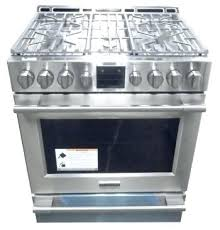 wolf range 30. 30 Wolf Ranges Architecture Best Inch Professional Gas Reviews Ratings Prices Within Range . U