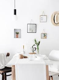 Diy Home Decor Projects On A Budget Set Interesting Design Ideas