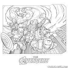Hawkeye From Avengers Wiring Diagram Database