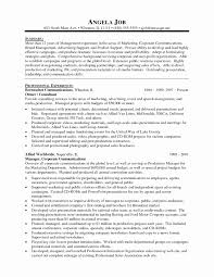 Construction Supervisor Cover Letter Business Support Specialist