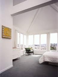 The 25 best Grey carpet bedroom ideas on Pinterest