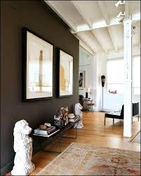 entrance hall furniture. Home Entrance Furniture Full Size Of Decor Engaging Decoration Corner Ideas With Elegant Foyer Hall