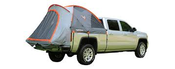 6 Best Truck Bed Tents (Review & Buying Guide) in 2019 | Car Bibles