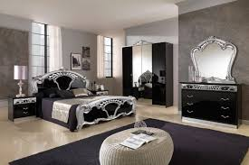 Neat Bedroom Apartment Simple And Neat Bedroom Interior Design Ideas With