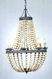wooden beaded chandelier beaded light fixtures aged wood beaded chandelier wood bead beaded turquoise blue beaded wooden beaded chandelier
