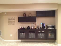corner bar furniture. Home Bar Furniture Ikea Modern Corner Cabinet Storage Ideas