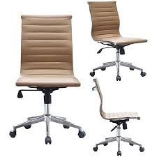 office chair designer. This Button Opens A Dialog That Displays Additional Images For This Product  With The Option To Zoom In Or Out. Office Chair Designer