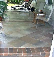 Cover concrete patio ideas Slab Cover Concrete Patio Ideas For Concrete Patio Outdoor Flooring Ideas Over Concrete Decoration Installing Ideas To Cover Concrete Patio Egym Cover Concrete Patio Cover Concrete Patio Cover Concrete Patio