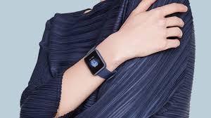 Redmi Watch und Xiaomi Mi Watch Lite ...