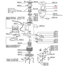 mazzer mini grinder parts mazzer grinder parts grinder parts mazzer mini grinder parts
