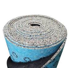carpet underlay prices. image is loading 10mm-thick-pu-foam-carpet-underlay-no-waste- carpet underlay prices