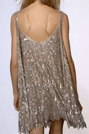 503 best images about Party Dresses Outfits on Pinterest