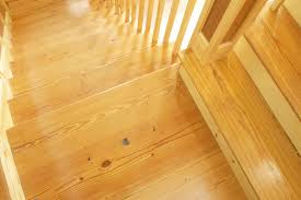 Nice Southern Yellow Pine Stair Treads Reclaimed Heart Pine Stair Treads