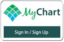 Introducing Mychart Allegheny Health Network