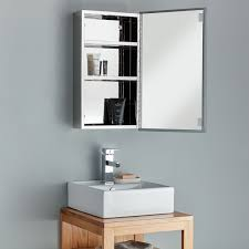 bathroom mirror cabinet paris