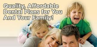 Dental Insurance Quotes Amazing Dental Insurance Discount Dental Insurance Free Dental Insurance