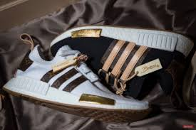 louis vuitton x adidas. 2 more louis vuitton x adidas o