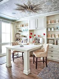 conservatory lighting ideas. Craft Room Lighting Ideas Office Storage Cabinets Pallet Furniture Table Kitchen Track Conservatory I