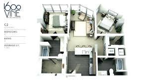 One Bedroom Or Studio For Rent 1 Bedroom Studio Apartments One Bedroom  Homes For Rent Studio . One Bedroom Or Studio For Rent ...