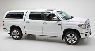 toyota trucks 2014 white. toyota trucks 2014 white