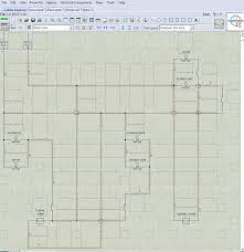 diy home wiring diagram simulation designer rants animated gif the constructor program laundry wiring diagram