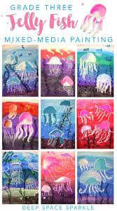76 best First Grade Art Projects images on Pinterest | School, The arts and  DIY