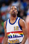 Fat Lever biography