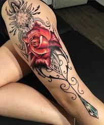 60 Tetování Neuvěřitelných Nohou Punditschoolnet