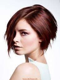 30 Schicke Frisuren F 252 R Frauen Ab 50 Sind Modern Und Trendy