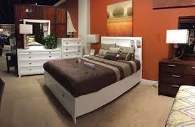 American Furniture Galleries 6850 Five Star Blvd Ste 1 Rocklin