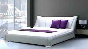 serta mattress menards – rayselectronics.co