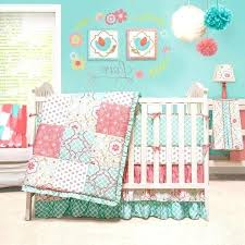 peach crib bedding c and teal baby bedding bedding cribs vintage bedroom quilt mickey mouse peach peach crib bedding