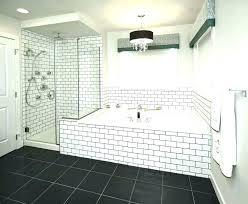 chandelier over bathtub splendid code marble niche shelves bathroom sink above light medium size of vanity light over bathtub chandelier