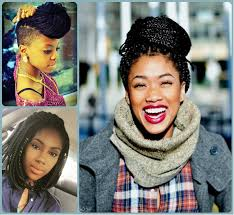 Box Braids Hair Style cool box braids hairstyles 2016 hairstyles 2017 hair colors and 1217 by wearticles.com