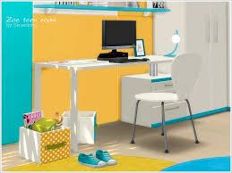 teenage room furniture. Exellent Teenage On Teenage Room Furniture