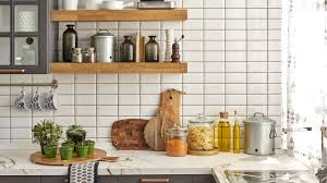 de clutter declutter your kitchen 10 things to toss today part 5 clean my
