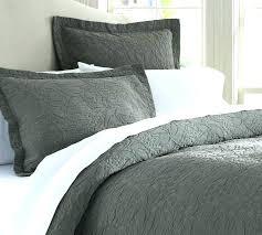 ikea white duvet cover amazing king white duvet cover of bedroom remodel likeable king duvets