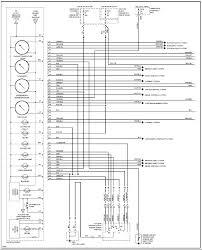 1997 honda civic headlight wiring harness wiring diagram and hernes 1997 Honda Civic Power Window Wiring Diagram 1996 honda civic power window wiring diagram and Honda Civic Wiring Harness Diagram