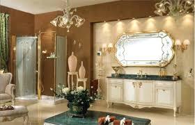 bathroom classic design. Classic Bathroom Designs Pictures Design Ideas Photos .