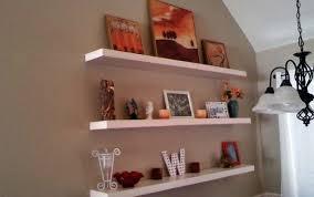 full size of furniture orchard mart dining table ideas floating shelf wooden gloss bookshelves