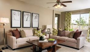 american home interior design. American Home Interiors For Goodly Interior Design With Good Richmond Plans R