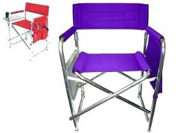customized folding chairs. Check This Custom Embroidered Folding Chairs Is Chair Epic Customized