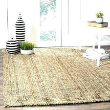 8x8 wool rug rug square area rugs square rug square area rugs elegant excellent throughout square 8x8 wool rug